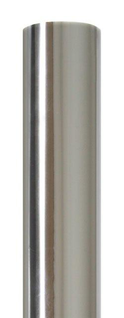 FOIL PARA COPOS MA40100E PRATA 15,2 CM X 122 M