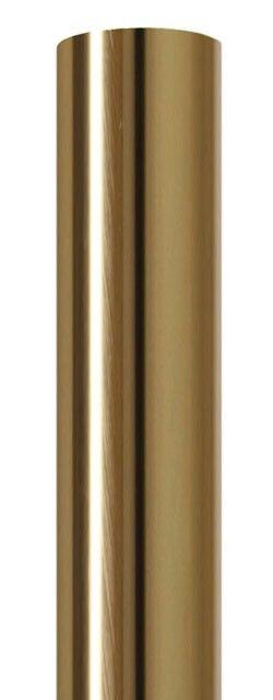 FOIL PARA COPOS MA40260E OURO 15,2 CM X 122 M