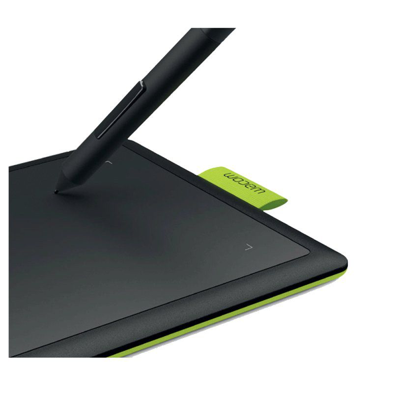 MESA DIGITALIZADORA ONE CTL671L - WACOM