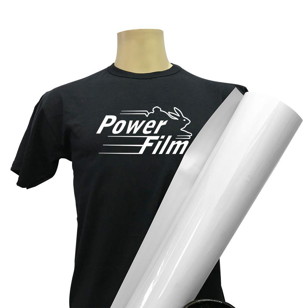 POWER FILM V4 RECORTE 0,50 X 1 MT