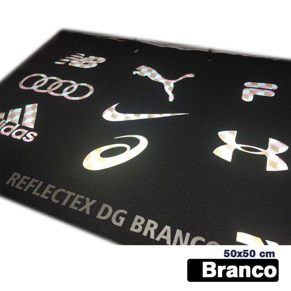 REFLECT-TEX DG BRANCO