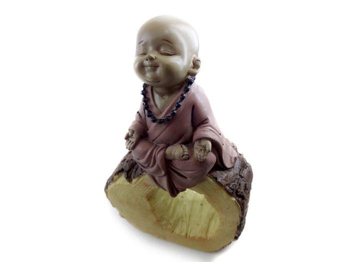 Monge Zen 17 cm