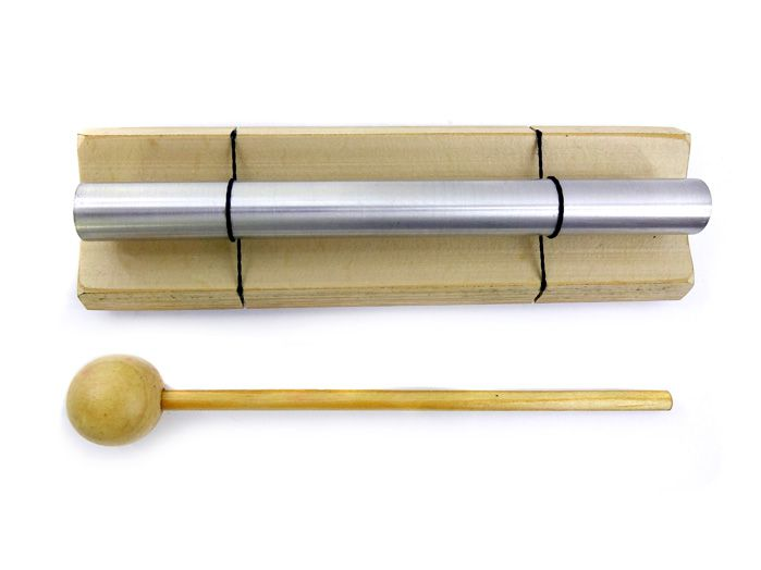 Sino Pin Harmonizador 14 x 4 cm