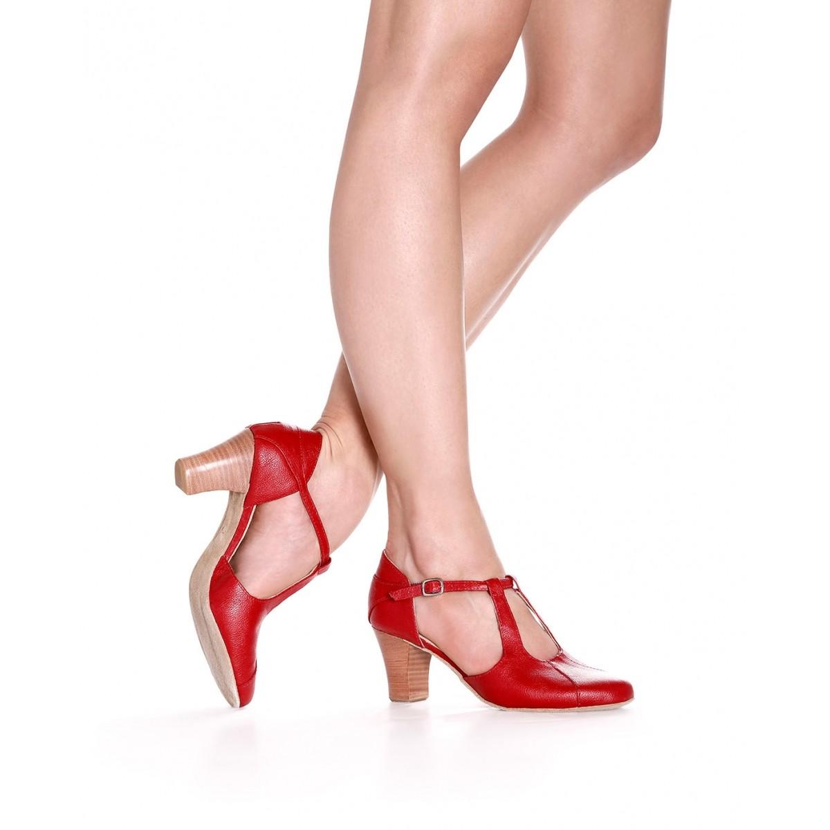 08ed88456f753 Calçados - QueDança Comércio de Artigos de Dança e Fitness