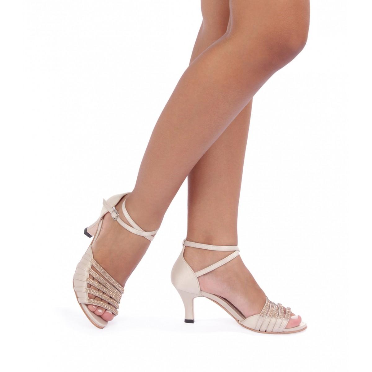 f4bbb5595f Calçados - QueDança Comércio de Artigos de Dança e Fitness