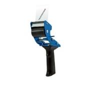 Aplicador de Fita Adesiva Aço/Plastico Masterprint MP901