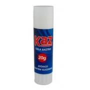 Cola Bastao 20g Kaz KZ5021