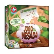 Jogo da Mesada Estrela 1201602900058