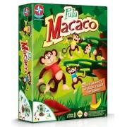Jogo Pula Macaco Estrela 1201607000031