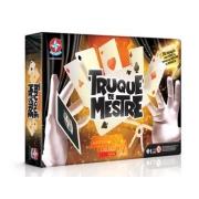 Jogo Truque de Mestre Estrela 1001603100056