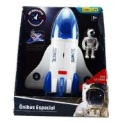 Onibus Espacial Astronautas Fun F00248