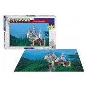 Quebra Cabeça 260 Pçs Castelo na Montanha - Nig 290