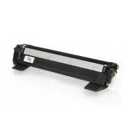 Toner Compativel Brother TN1060 40g Masterprint 207050026