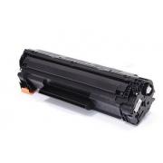 Toner Compativel HP Laserjet CE285A-85A Preto Masterprint 207010158