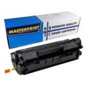Toner Compativel HP Laserjet CF218A Preto Masterprint 207010146