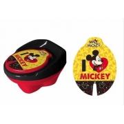 Troninho Disney Mickey Styll TRO.55.052.10