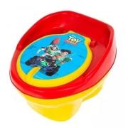 Troninho Disney Toy Story Styll TRO.55.051.01