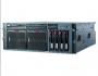 Servidor Hp Proliant Dl585 G1,4 x Processadores Amd 2.6 Ghz,4 Hds de 300 Gb Scsi