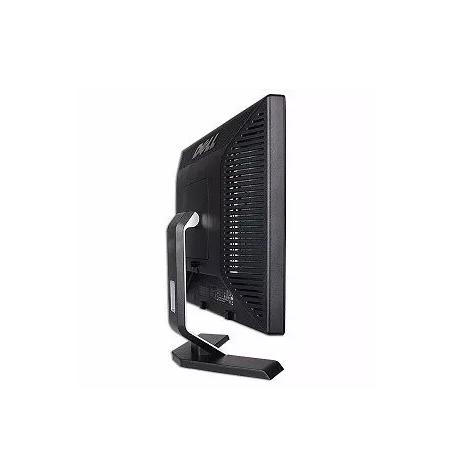 MONITOR DELL 17' LCD