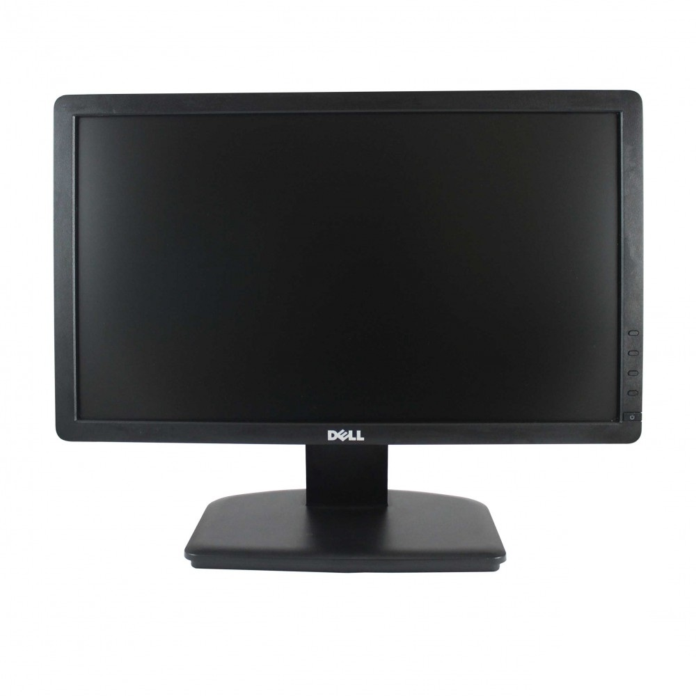 MONITOR DELL 18'5 WIDESCREEN