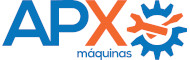 APX MÁQUINAS