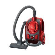 Aspirador de Pó Ciclônico alta performance Black Decker - A6