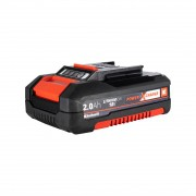Bateria 2,0ah 18v Power X-change Einhell - 4511411