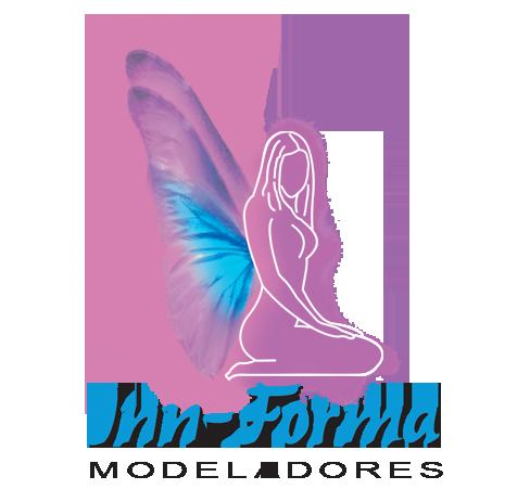 Inn-Forma Modeladores