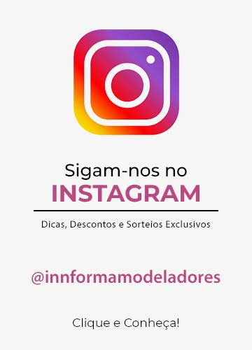 Instagram Inn-forma