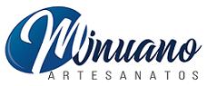 MINUANO COMPONENTES P/ ARTESANATOS