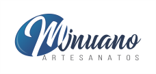 MINUANO ARTESANATOS