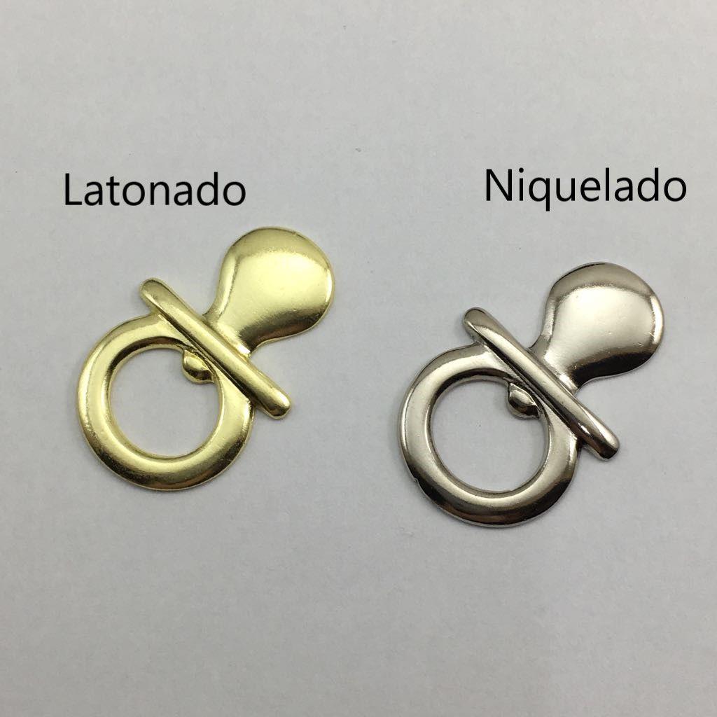 Aplique Chupeta MA0281