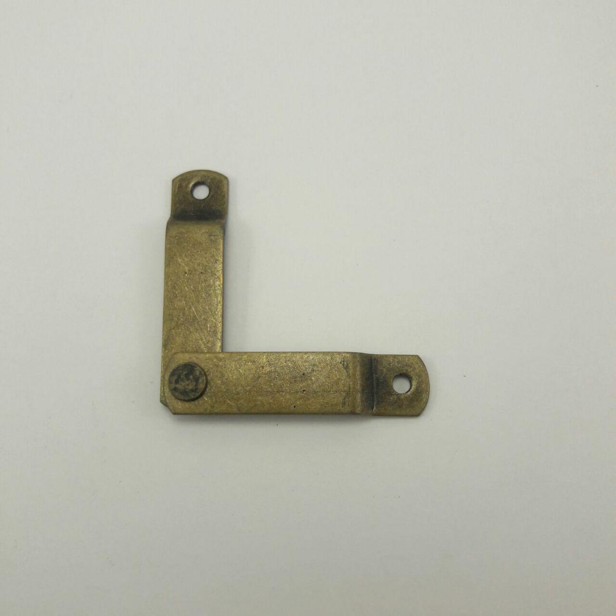 Articulador Mini Ouro Velho MA0015