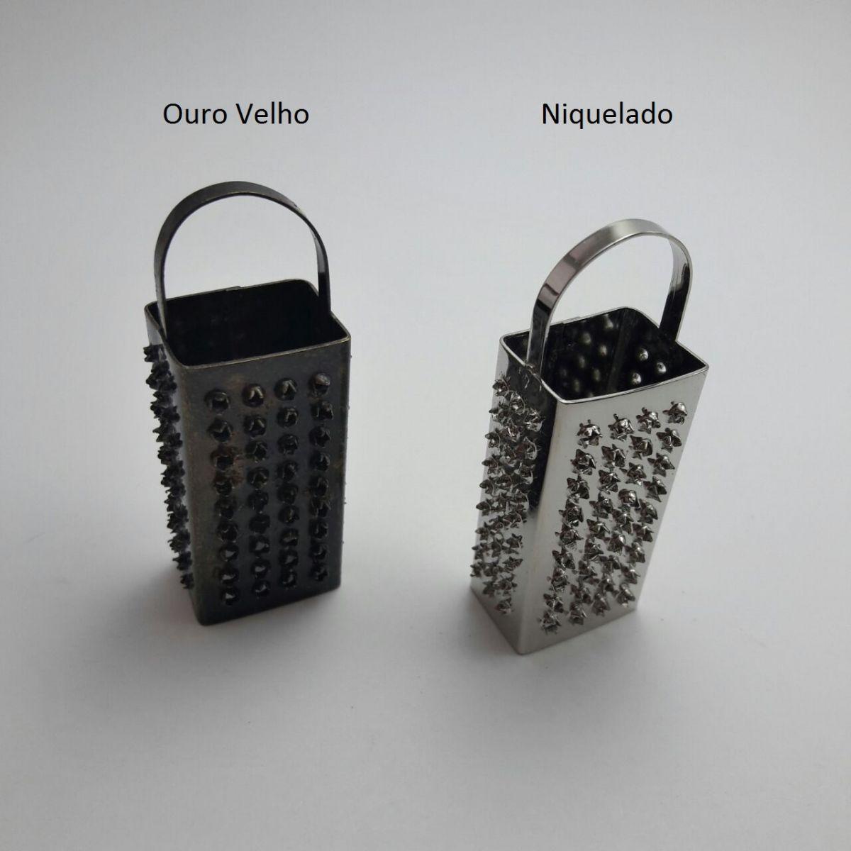 Mini Ralador MA0132