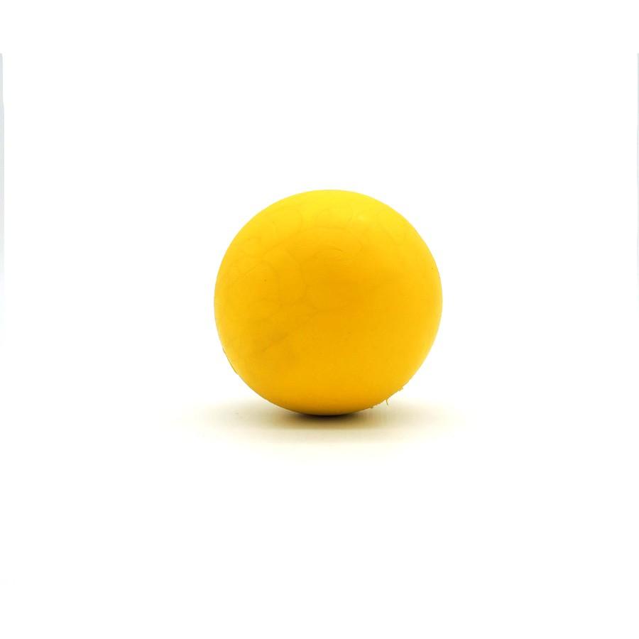 Brinquedo Bola Maciça Col. Dogão 80mm