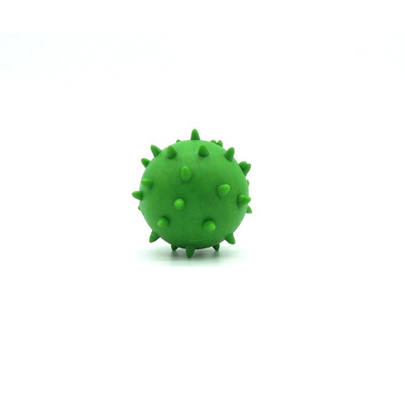 Brinquedo Bola Macica Col. Mamoninha 45mm