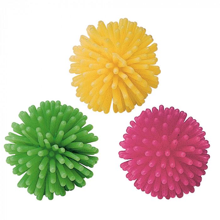 Brinquedo Bola Sortida PA 5402