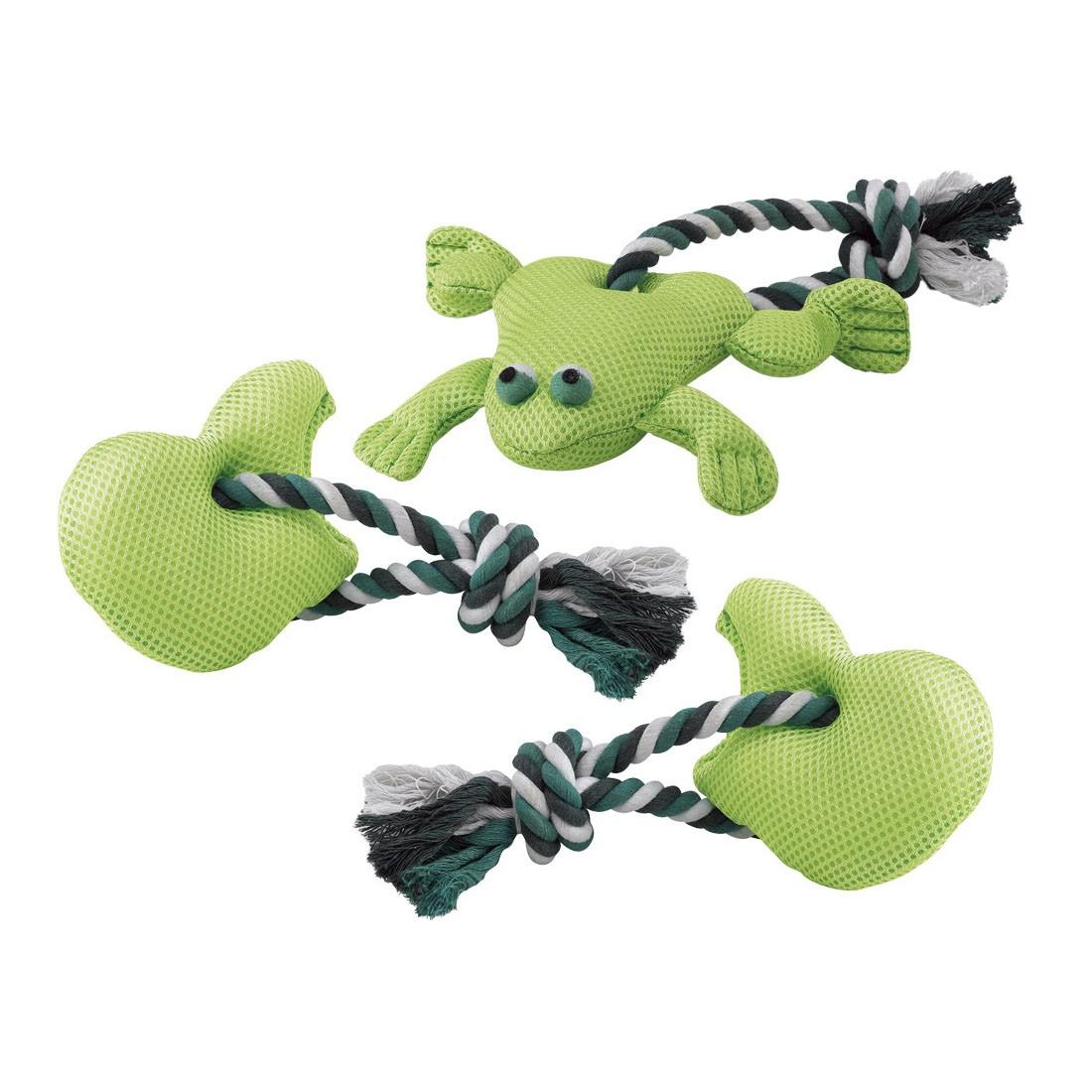 Brinquedo com Apito Interno PA 6515