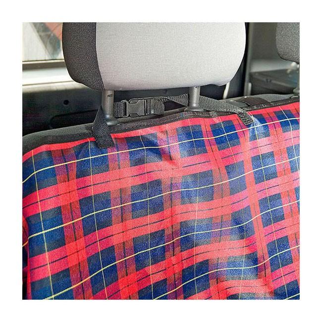 Capa Protetora de Assento Seat Cover