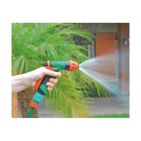Conjunto para Irrigação em Cartela Ref 78581/610