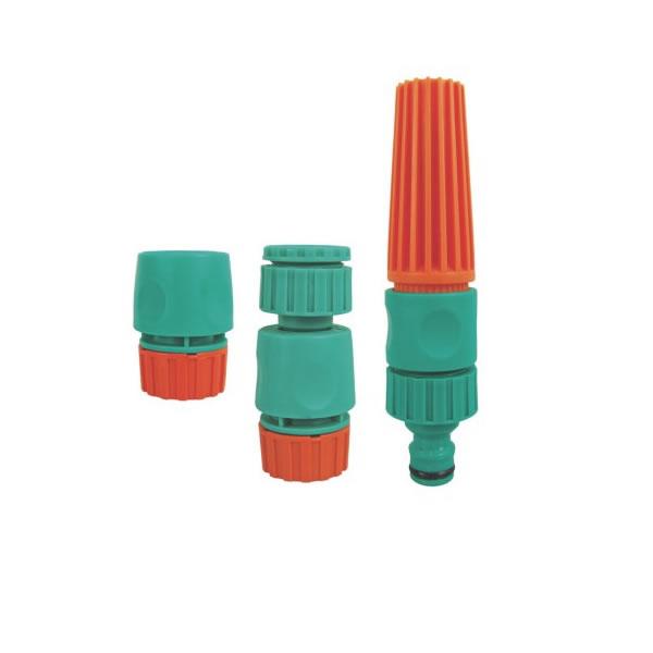 Conjunto para Irrigação Ref 78580/610