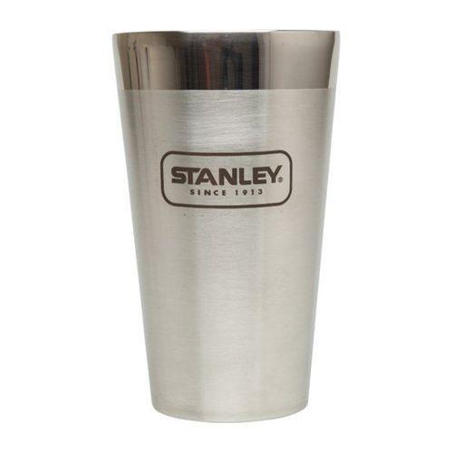 Copo Térmica Cerveja Stanley 473 mL