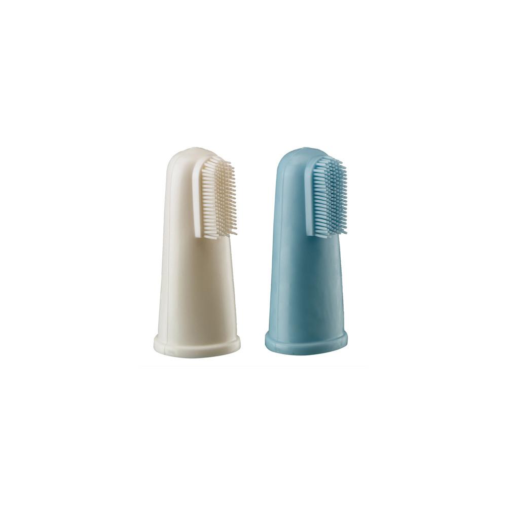 Escova de Dedo Gro 5940
