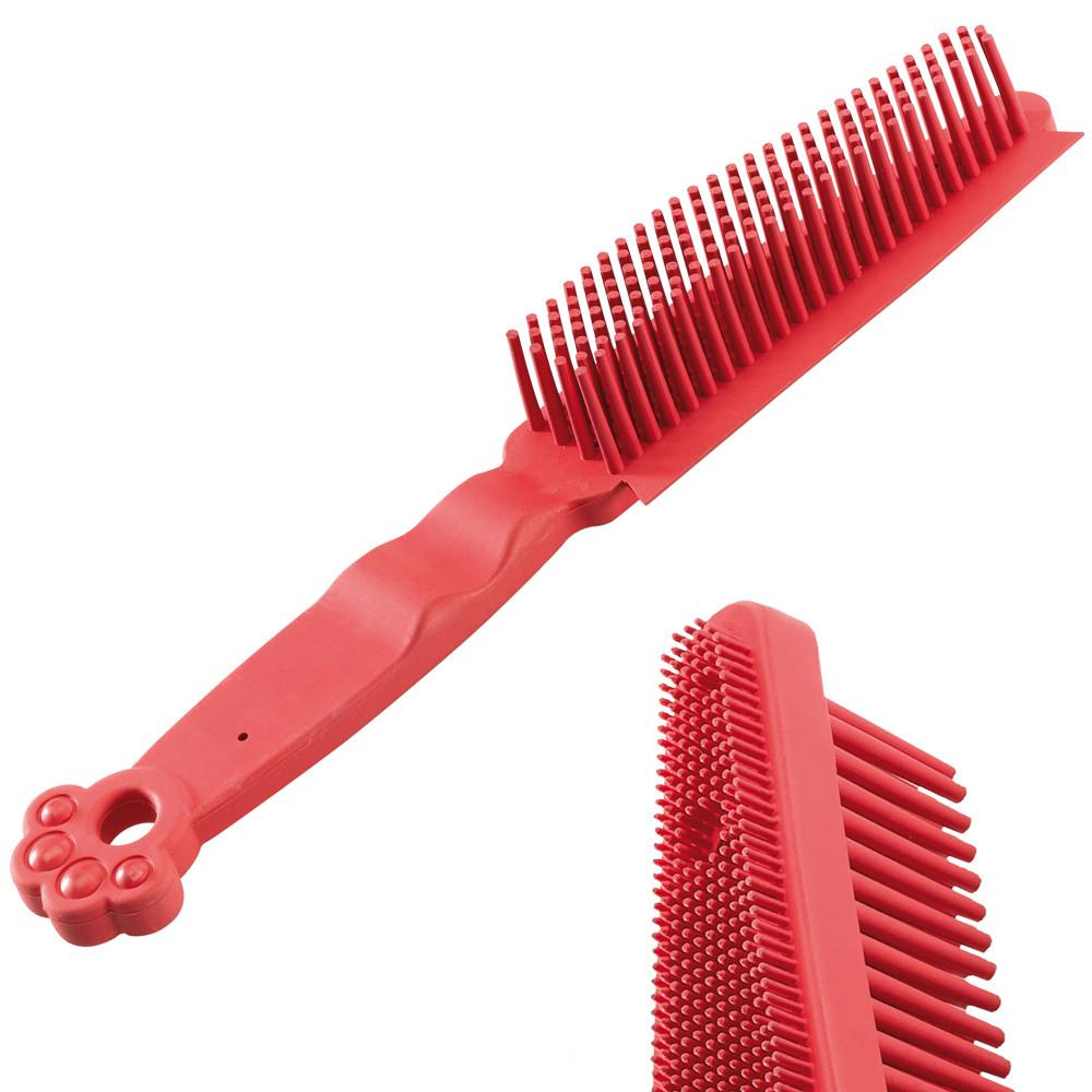 Escova Removedora de Pelos Gro 5941