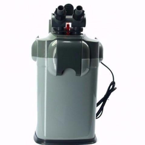 Hopar Canister KF-2208 800L/h