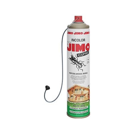 Jimo Cupim Aerosol 400ml