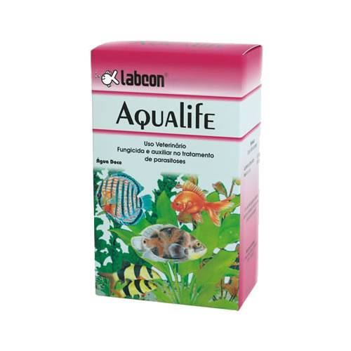 Labcon Aqualife 15 mL