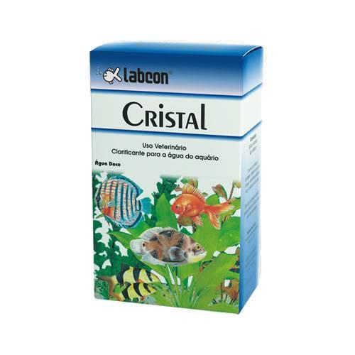 Labcon Cristal 15 mL