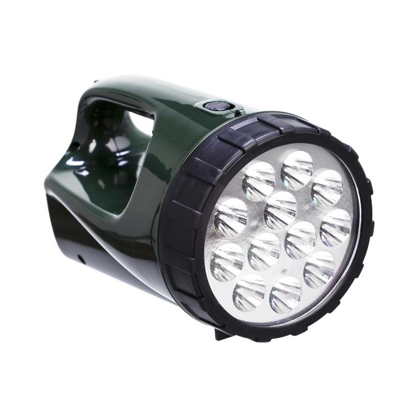 Lanterna Tocha Ultra Light Guepardo