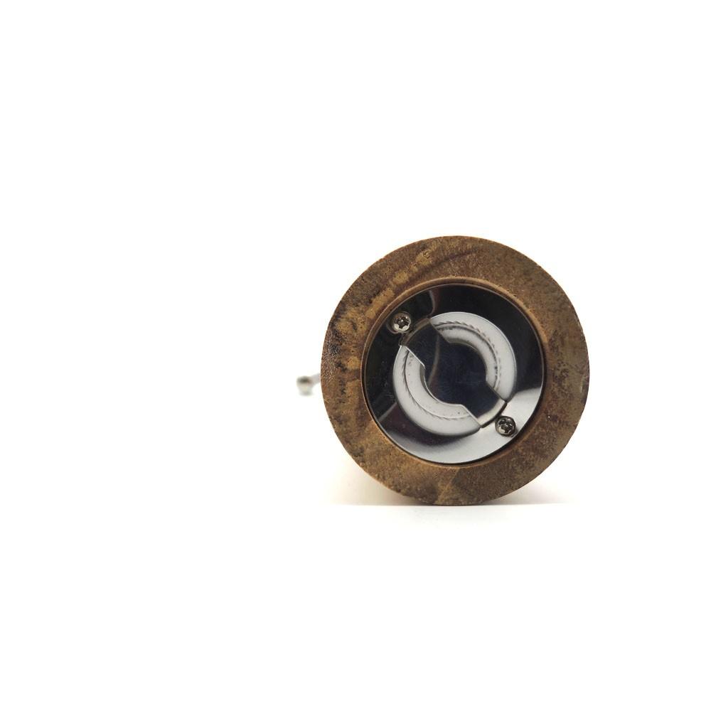 Moedor Sal/Pimenta Slim 25 cm MO35-25
